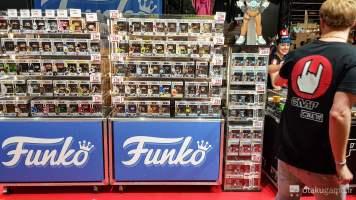 Fan Shop Area_210818_18