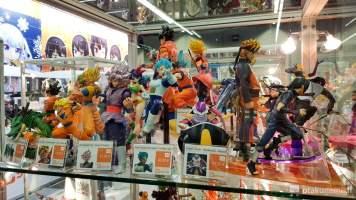Fan Shop Area_210818_21