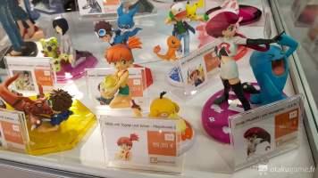 Fan Shop Area_210818_23
