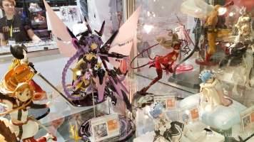 Fan Shop Area_210818_30