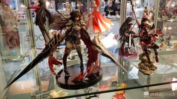 Fan Shop Area_210818_31