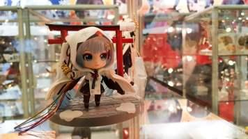 Fan Shop Area_210818_36
