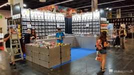 Fan Shop Area_210818_45