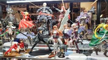 Fan Shop Area_210818_53