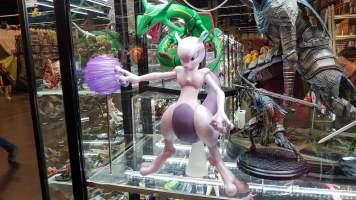 Fan Shop Area_210818_55