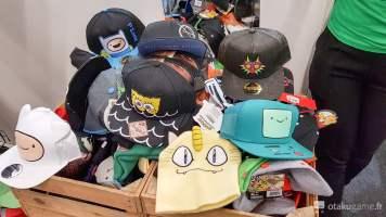 Fan Shop Area_240818_115