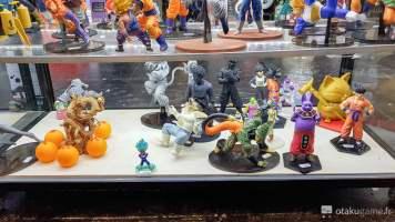 Fan Shop Area_240818_81