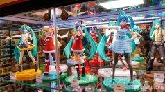 Fan Shop Area_250818_138