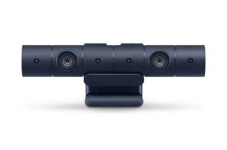 PS Camera édition limitée 500 millions