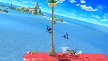 Super Smash Bros Ultimate Noadkoko