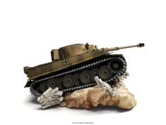 Figurine de World of Tanks