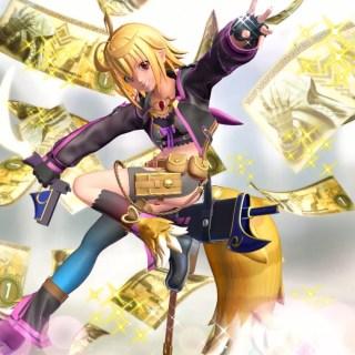 Le DLC Thief Arthur sera bien un DLC payant...