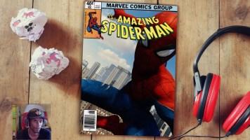 Marvel's Spider-Man_20180907145711