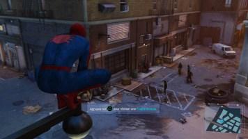 Marvel's Spider-Man_20181001153508