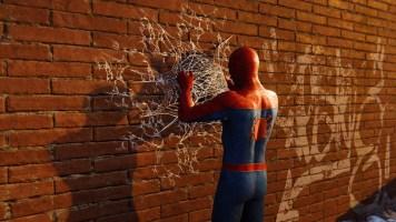 Marvel's Spider-Man_20181001154655