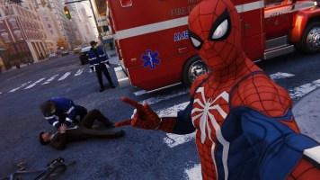 Marvel's Spider-Man_20181001160526