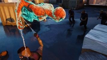 Marvel's Spider-Man_20181001160839