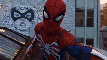 Marvel's Spider-Man_20181001161946