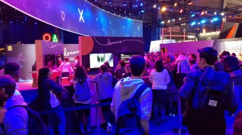 Paris Games Week 2018 - 110806
