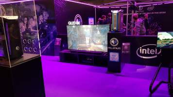 Paris Games Week 2018 - 112347