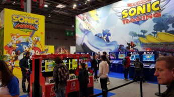 Paris Games Week 2018 - 120413