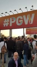Paris Games Week 2018 - 184347