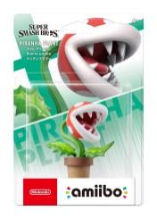 Boîtes Amiibo Smash Bros Ultimate (1)