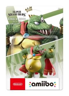 Boîtes Amiibo Smash Bros Ultimate (5)