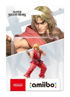 Boîtes Amiibo Smash Bros Ultimate (6)
