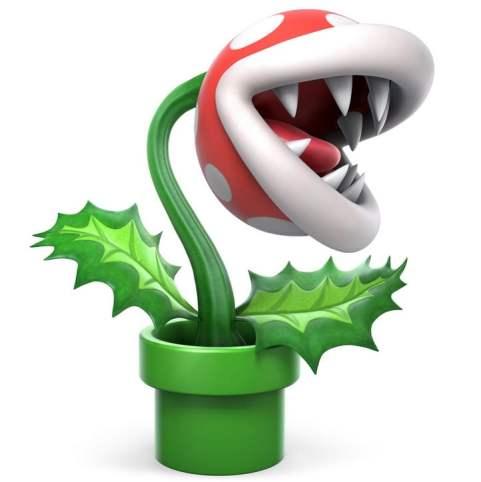 Super Smash Bros Ultimate Nintendo Switch (1)