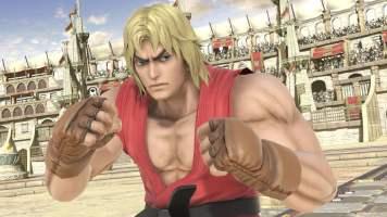 Super Smash Bros Ultimate Nintendo Switch (17)