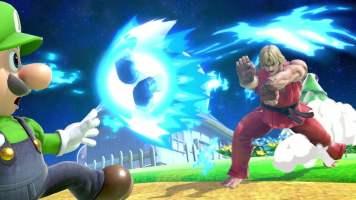 Super Smash Bros Ultimate Nintendo Switch (21)