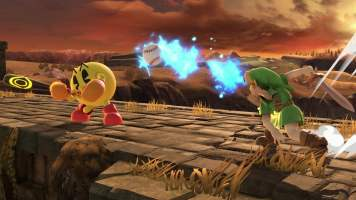 Super Smash Bros Ultimate Nintendo Switch (30)