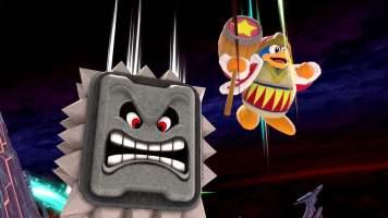 Super Smash Bros Ultimate Nintendo Switch (32)