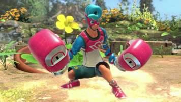 Super Smash Bros Ultimate Nintendo Switch (33)
