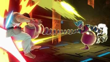 Super Smash Bros Ultimate Nintendo Switch (34)