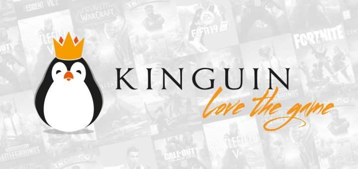 bon plan le 25 mai 2019 kinguin proposera un jeu pc. Black Bedroom Furniture Sets. Home Design Ideas