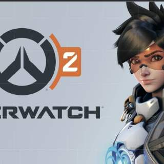 Tracer Overwatch 2