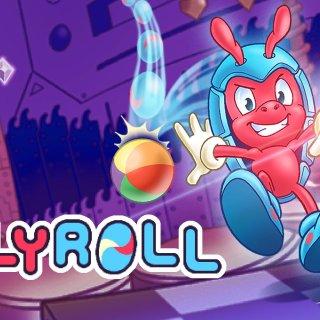 Polyroll