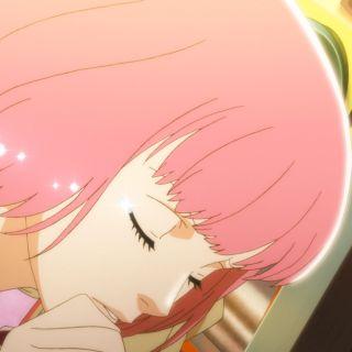 Rine, la nouvelle protagoniste de Catherine !