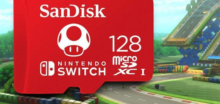 Elle est belle... Mais au final, on ne verra pas sa couleur dans la Switch ^^ !