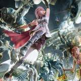 Je sais ce que vous allez penser, mais j'adore Final Fantasy XII et Lightning !