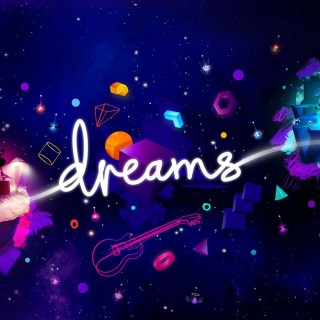 Dreams de Media Molecule, la grosse surprise 2020 de la PS4 ?