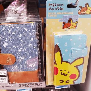 Pokémon Megastore Tokyo Sunshine