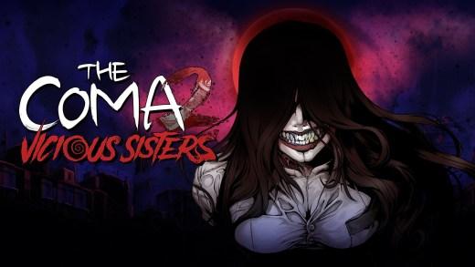 Test : The Coma 2 sur Xbox One, une histoire d'horreur coréenne !