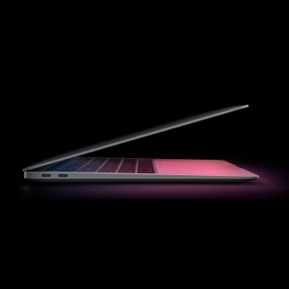 Le MacBook Air M1 est une sacrée promesse d'Apple !