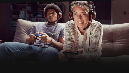 Augmentation du Xbox Live Gold en France