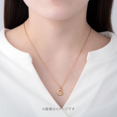 Collier bijoux Kirby (4)