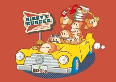 kirby_burger_KV_vF7J4Nuj-03