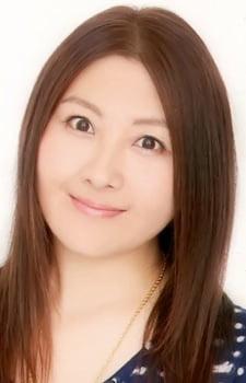 Minagawa Junko